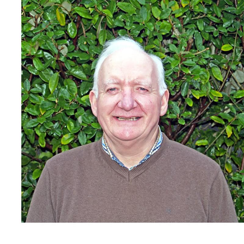 John O'Loughlin.JPG