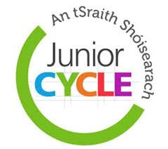 Current Update on Junior Cycle 2020 and ICT Funding