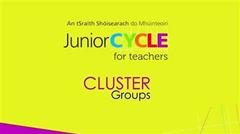 Teacher JCT Tuesday 28th January