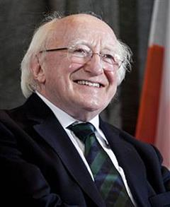 A Message from President Higgins and the SEC