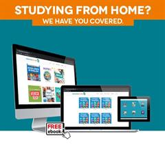 Educate.ie. Free on line resourses