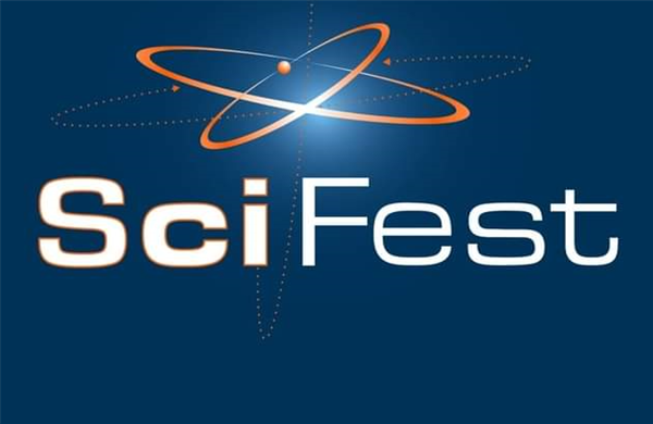 Great success for Mary Immaculate students at SciFest@college