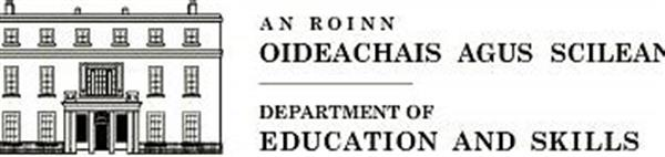 Minister Foley confirms arrangements for Leaving Certificate 2021