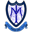 Mary Immaculate Secondary School